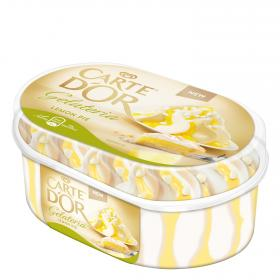 Carte D'or carte d`or tarta limon de 50cl. en tarrina