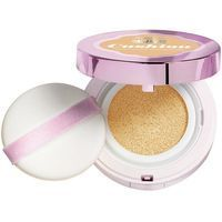 Loreal maquillaje fdt mag cushion 6