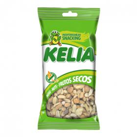 Mix cáscara kelia de 175g.