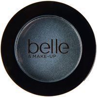 Belle sombra ojos satinada 17 & make up