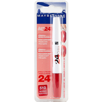 Maybelline barra labios superstay 24h nº 510