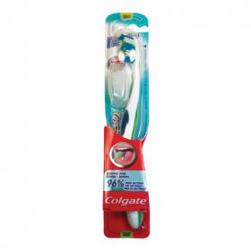 Colgate cepillo dental medio