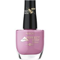 Astor laca uñas perfect stay lycra 405