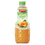 Granini nectar multifrutas light de 1l.