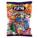 Fini fini golosinas happy party de 250g. en bolsa