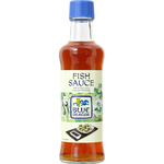 Blue Dragon salsa pescado fish sauce de 15cl. en botella