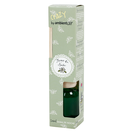 Mikado natural fragances ambientador dama noche de 10cl.