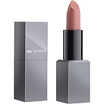 All Intense barra labios treacle toffee ultra gloss unidad