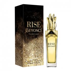 Beyonce colonia rise de 50ml. en spray