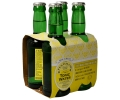 Fentimans tonica de 20cl. por 4 unidades