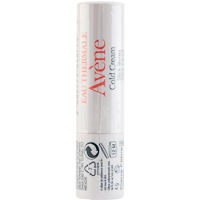 Avene protector labial cold cream stick de 4,5g.