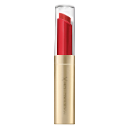 Max Factor balsamo labial colour intensifying nº 20 luscious red