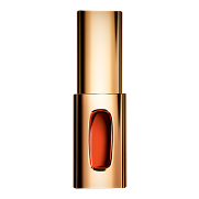 Loreal barra labios color riche extraordinaire nº 204
