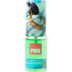Phb bucal frescor intenso de 15ml. en spray