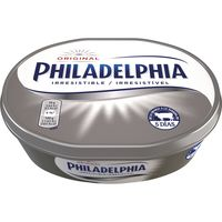 Philadelphia queso natural de 250g. en tarrina