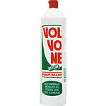 Volvone amoniaco light de 75cl. en botella