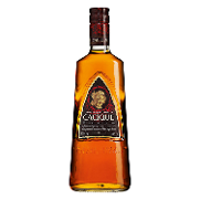 Cacique ron añejo natural de 70cl.
