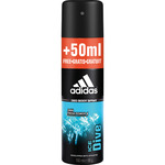 Adidas desodorante ice dive for men de 15cl. en spray