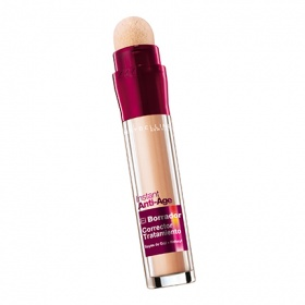 Maybelline corrector antiedad borrador light