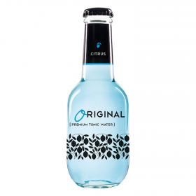 Original tonica blue de 25cl.