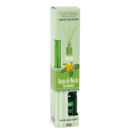 Mikado natural fragances ambientador dama noche de 50ml.