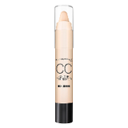Max Factor cc colour corrector stick iluminador