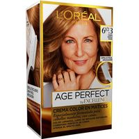 Excellence tinte n 61 2 3 age perfect en caja