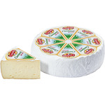 Cantorel queso frances camembert