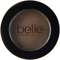 Belle sombra ojos mate 14 & make up