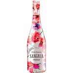 Don Simon sangria premium de 75cl. en botella