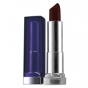 Maybelline barra labios color sensational bolds nº 885