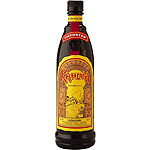 Kahlua licor cafe de 70cl. en botella