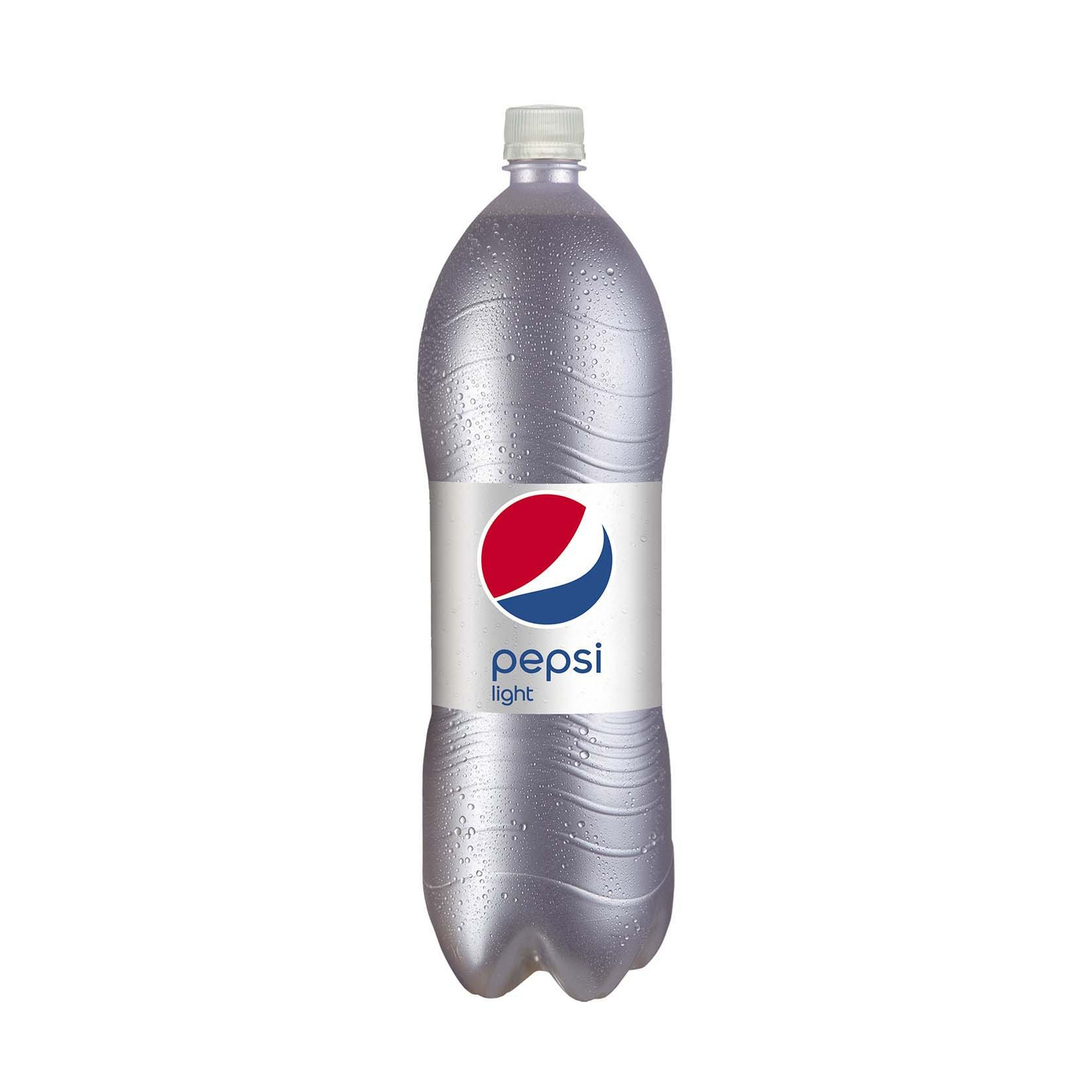 Pepsi cola light de 2l.