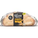Hogaza de masa madre the rustik bakery de 450g.