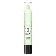 Max Factor cc colour corrector stick rojeces