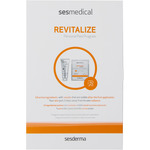 Sesderma sesmedical revitalize tratamiento revitalizante