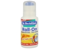 Dr Beckmann quitamanchas roll on f?cil r?pido seguro ideal viajes de 75ml.