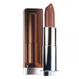 Maybelline barra labios color sensational nº 775