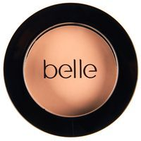 Belle corrector en crema 01 & make up
