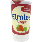 Elmlea single nata montada envase de 28,4cl.
