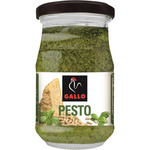 Gallo salsa pesto de 190g.