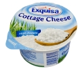 Exquisa cottage de 200g.