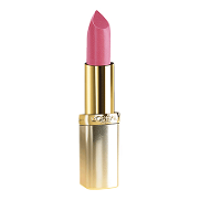 Loreal barra labios color riche naturel nº 287
