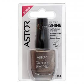 Astor esmalte uñas perfect stay gel color nº 005 sweet life
