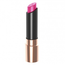 Astor barra labios perfect stay fabulous nº 200