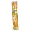 Mercadona pan barra integral 1 de 210g.