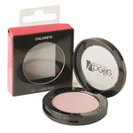 Belle colorete color light pink 1u