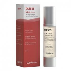 Sesderma crema gel reafirmante facial daeses de 50ml.
