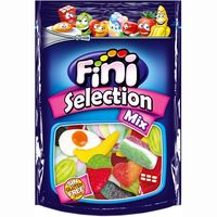 Fini selection mix fini de 150g.