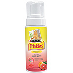 Friskies champu en espuma gatos ph neutro de 15cl. en spray